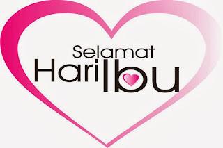 Memaknai Peringatan Hari Ibu di Indonesia
