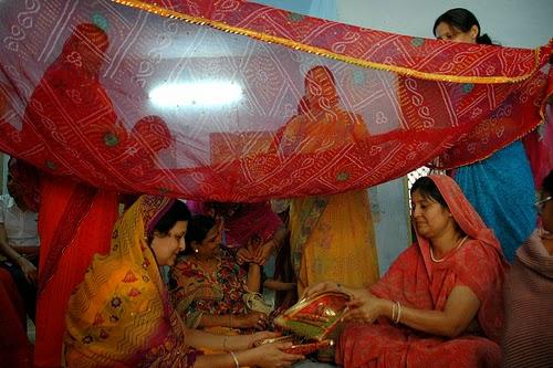 Wedding Planning TYPES OF INDIAN ENGAGEMENT CEREMONIES