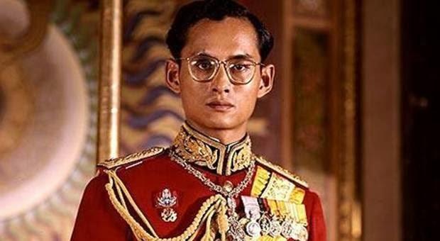 Inilah 10 Raja Terkaya Sepanjang Sejarah di Dunia