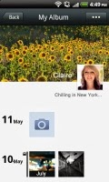 24 Koleksi Aplikasi Nokia C3 Terbaru 2014 image