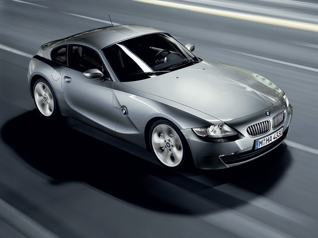 Comerat Bmw Z4 Bmw Z4 Price Bmw Z4 Prices In India Bmw Z4
