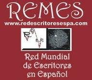 REMES Blog
