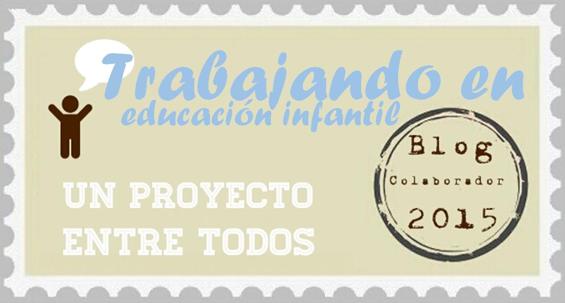Blog colaborador 2015