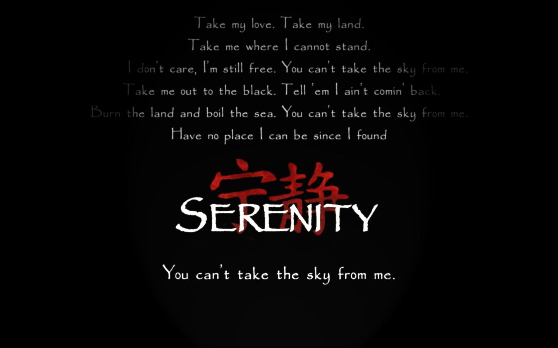 selma horn serenity wallpaper hd