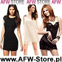 AFW-store
