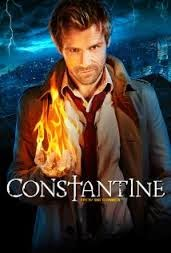 Constantine Season 1 | Episode 01-13 [Complete]