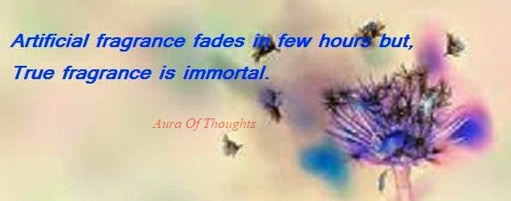 Aura-of-thoughts-Flowers