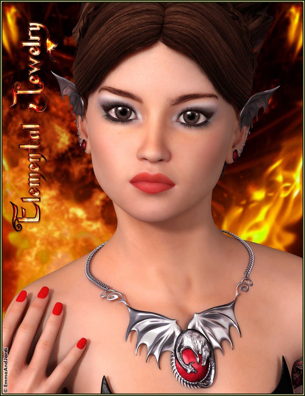 http://www.daz3d.com/elemental-jewelry-fire-earth-wind-and-water