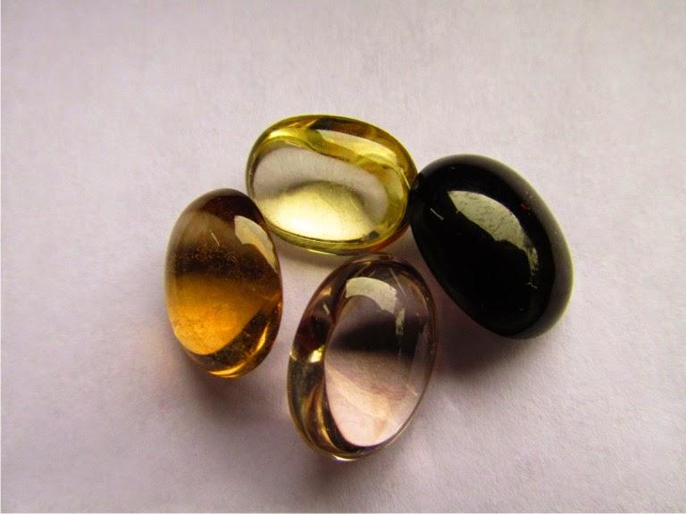 Ciri batu kecubung asian dating