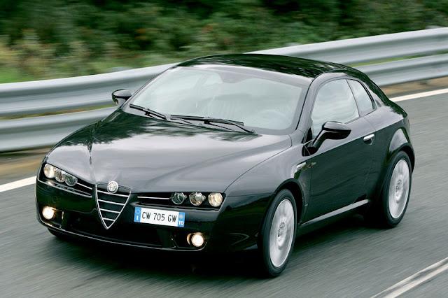 2011-Alfa-Romeo-Brera-Exterior-front