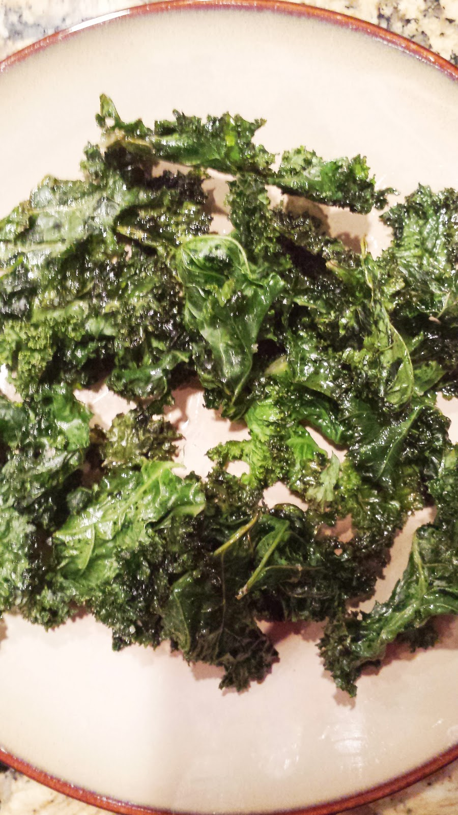 Deidra Penrose, weight loss, teambeach body, healthy snacks, easy snacks, fitness motivation, shakeology, nutrition, fitness, clean eating, fruit, fruit plate, healthy foods, healthy lifestyle, health and fitness coach, kale chips