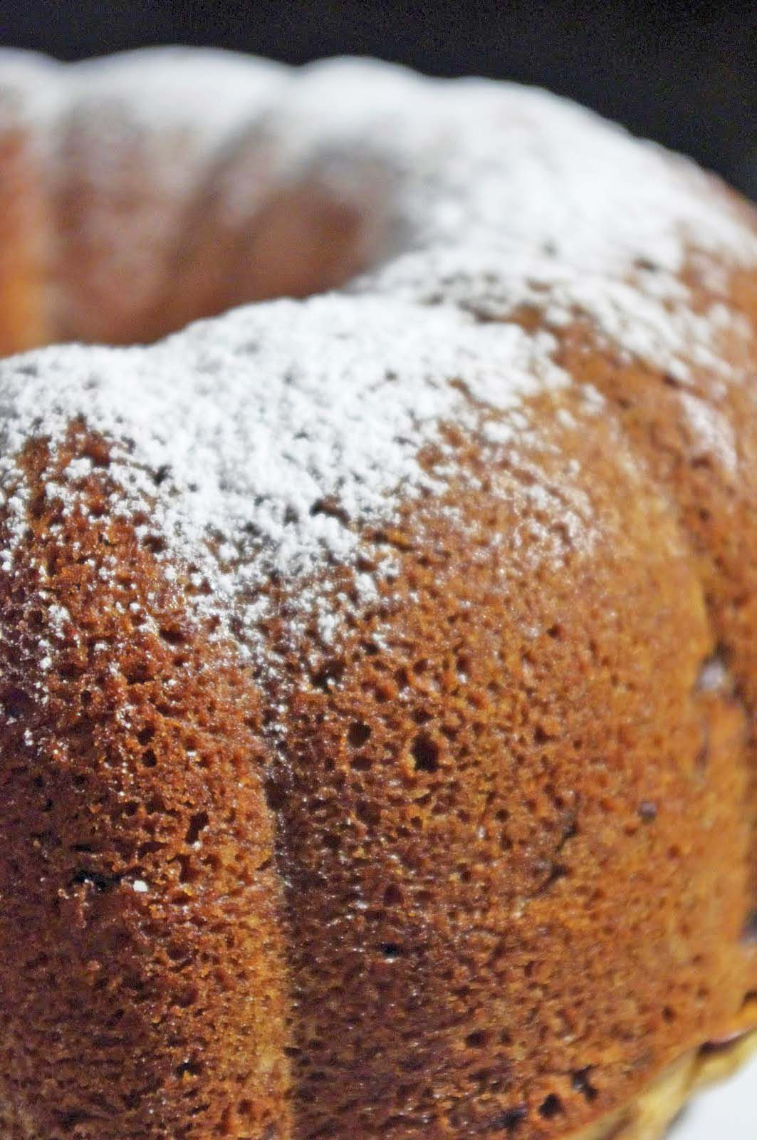 bake old fashioned apple cake click for details old fashioned apple ...