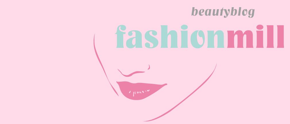 Fashionmill