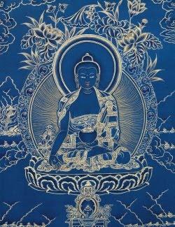 Otwarta środa w ciszy z praktyką zen