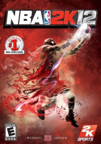 download NBA 2K12
