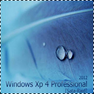 Windows XP 4 Snorgared Professional