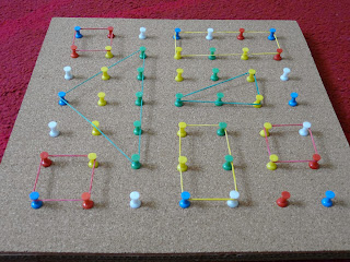 juego_geoplano_carton_chinchetas_2