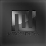 Mirror&#39;s Enigma