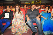 Govindudu Andarivadele Audio Release photos-thumbnail-154