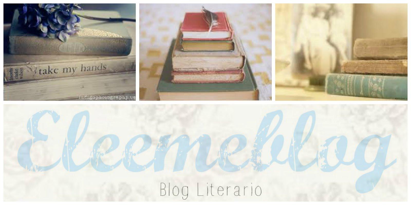 eleeme-blog literario