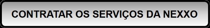 Contratar os serviços da Nexxo