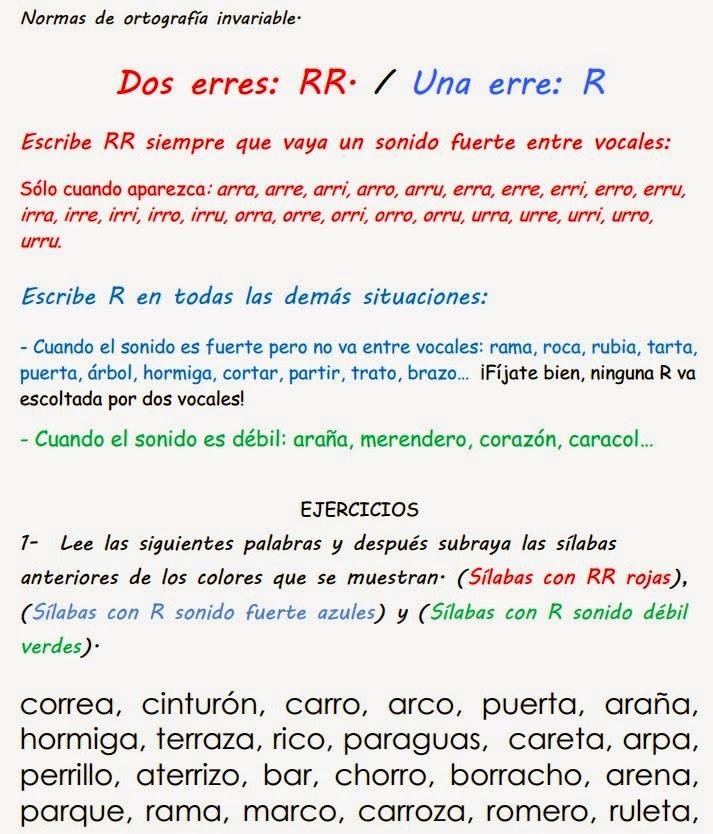http://www.ladislexia.net/wp-content/uploads/2012/04/Ejercicios-para-mejorar-la-ortograf%C3%ADa-natural-invariable-en-dislexia.3.pdf