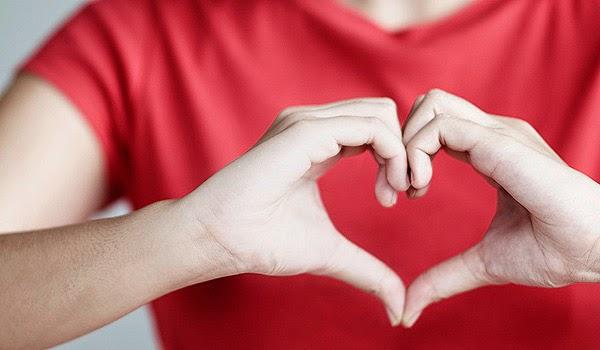 Dapat menjaga kesehatan jantung
