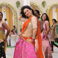 fair lovely gorgeous latest photos from tadakha movie