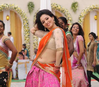 fair lovely gorgeous latest photos from tadakha movie