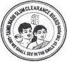 Tamil Nadu Slum Clearance Board (www.tngovernmentjobs.in)