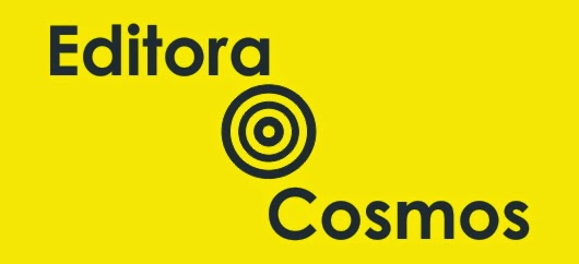 Editora Cosmos