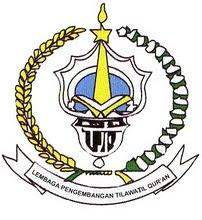 Bengkalis Tuan Rumah MTQ Provinsi Riau ke-31 Tahun 2012