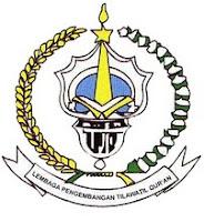 Bupati Buka MTQ Kecamatan Bantan Ke-XVII Tahun 2012