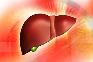 gejala penyakit liver