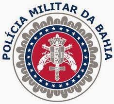 APÓS TIRO ACIDENTAL CONTRA ROSTO DA IRMÃ JOSEVAN FOI AUTUADO EM BONFIM