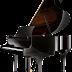 Người mới bắt đầu nên chọn mua đàn piano điện hay đàn organ