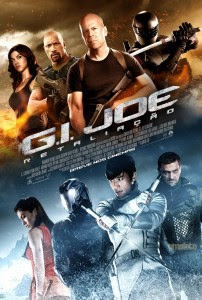 Download Movies G.I Joe : Retaliation (2013)  Subtitle Indonesia, Film ,Movies, GI Joe