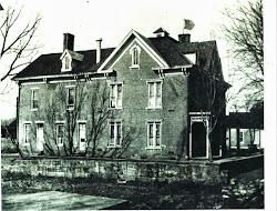 ....old Springville school.....