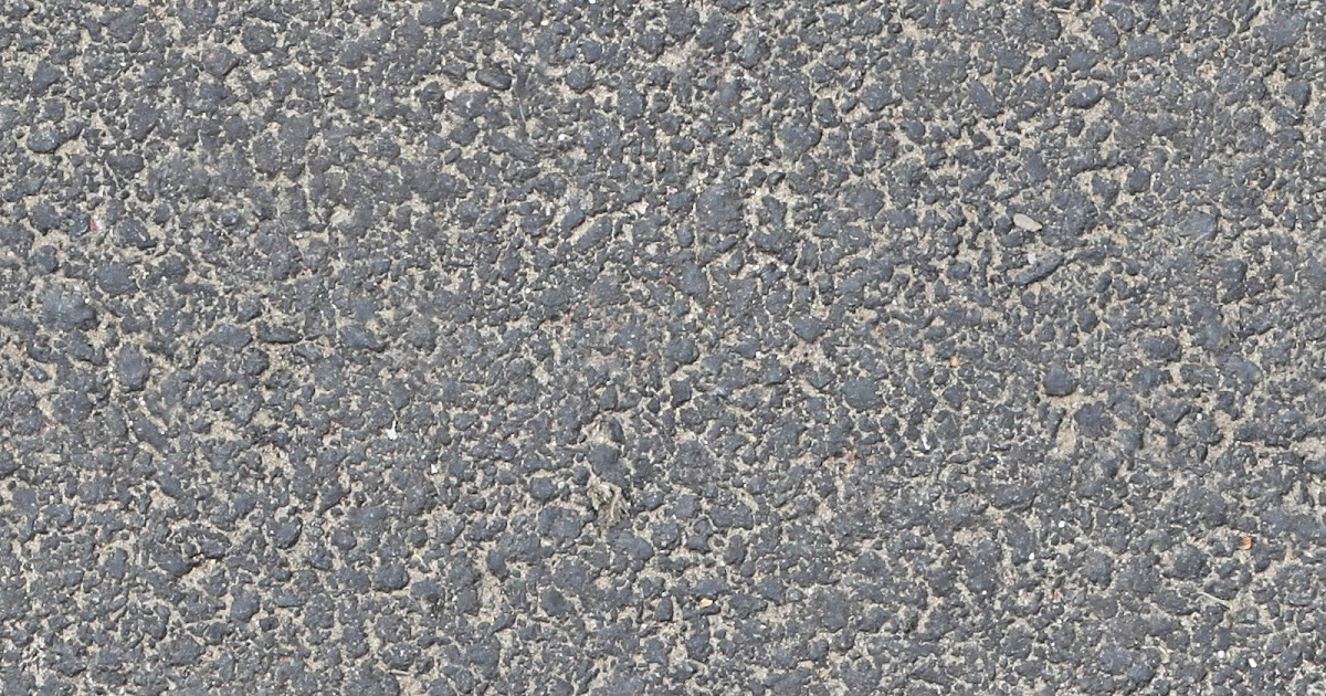 High resolution seamless textures dirty road