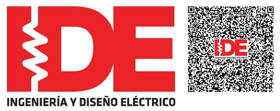 INGENIERIA ELECTRICA RETIE BOGOTA CUNDINAMARCA