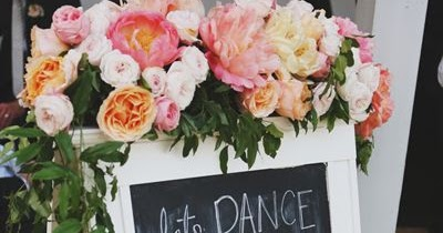 tech wedding hash ideas