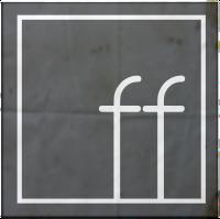 fade files