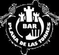 Bar Plana de Las Torres