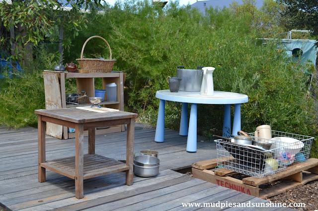 cuisine design nancy. Black Bedroom Furniture Sets. Home Design Ideas