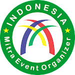 Mitra Event Organizer Indonesia