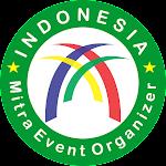 Mitra Event Organizer Indonesia