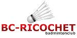 Website van BC-Ricochet