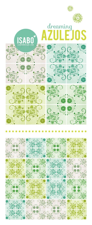 isabo-marinozzi-twiggify-tile-azulejos-print