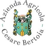 Azienda Agricola Cesare Bertoia