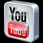 YouTube Pesadilla Serra